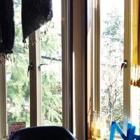 白髭のシュークリーム工房の写真・動画_image_91098