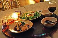 chano-ma(チャノマ) 横浜の写真・動画_image_91472