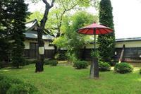高島城の写真・動画_image_91783