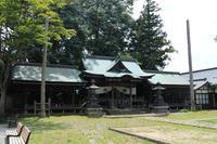 高島城の写真・動画_image_91784