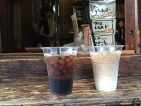 小江戸coffee mame蔵の写真・動画_image_92387