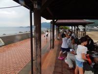 小浜温泉の写真・動画_image_92771