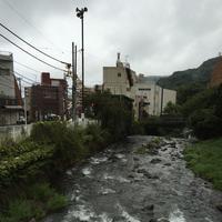 ニューウェルシティ湯河原の写真・動画_image_93266