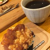 ユンタン カフェの写真・動画_image_93338