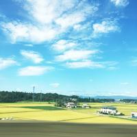 北海道新幹線新函館駅の写真・動画_image_93367