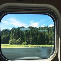 北海道新幹線新函館駅の写真・動画_image_93368
