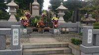 鶴見駅の写真・動画_image_94493