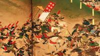 大阪歴史博物館の写真・動画_image_94947
