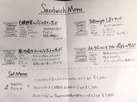 tatomiya 熊本のサンドイッチ&Barの写真・動画_image_95289