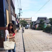 いでゆ坂の写真・動画_image_95786