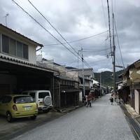 旧八幡郵便局の写真・動画_image_96957