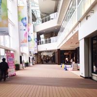 アーバンドック ららぽーと豊洲の写真・動画_image_97061