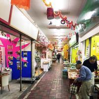 べっぷ駅市場の写真・動画_image_97116