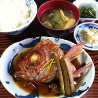 汐風 (上目黒店)の写真・動画_image_97278