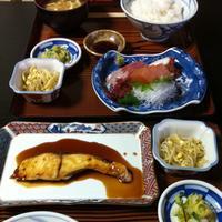 汐風 (上目黒店)の写真・動画_image_97279