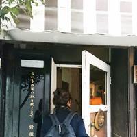 cafe antiques月印の写真・動画_image_97333