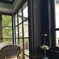 ここちカフェ むすびのの写真・動画_image_97577