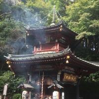 水澤観世音(水澤寺)の写真・動画_image_98521
