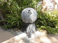 素盞嗚神社の写真・動画_image_99958