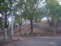 天保山公園の写真・動画_image_130287