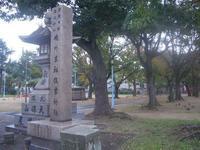 港住吉神社の写真・動画_image_130300