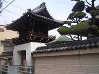 安泉寺の写真・動画_image_134902