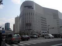 ヨドバシカメラマルチメディア梅田の写真・動画_image_135024