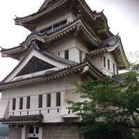 尾道城の写真・動画_image_138281
