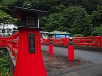 大山阿夫利神社社務局の写真・動画_image_138561