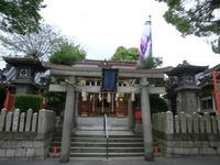 若宮八幡大神宮の写真・動画_image_142210