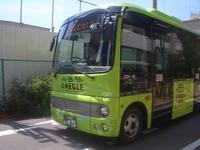 うめぐるバスの写真・動画_image_142234