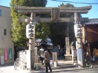 水神社の写真・動画_image_142242