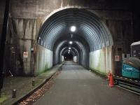 長瀬トンネルの写真・動画_image_142864