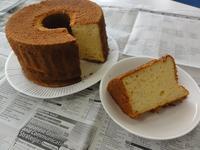 cafe&kitchen DOMOの写真・動画_image_153986
