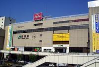 高崎駅 (Takasaki Sta.)の写真・動画_image_157314