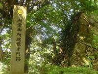 瑞龍寺(村雲御所)の写真・動画_image_177841