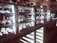 Magnolia Bakery(マグノリア ベーカリー )表参道の写真・動画_image_208949