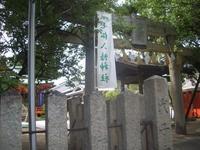 七松八幡神社の写真・動画_image_220980