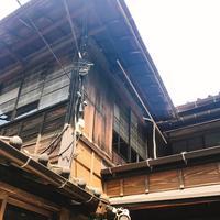 谷中ビアホールの写真・動画_image_226541