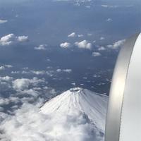富士山の写真・動画_image_226608