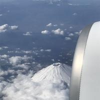 富士山の写真・動画_image_226609