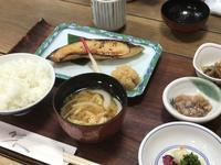 京粕漬 魚久 銀座店の写真・動画_image_227587