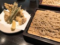 青山 川上庵の写真・動画_image_228262