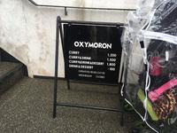 オクシモロン コマチ(OXYMORON komachi)の写真・動画_image_228272