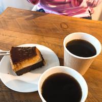 アライズ コーヒー エンタングル (ARiSE Coffee Entangle)の写真・動画_image_228275