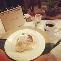 LONCAFE 湘南江の島本店の写真・動画_image_229425