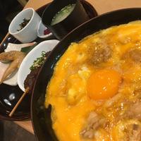 鳥開総本家 名駅西口店の写真・動画_image_229774