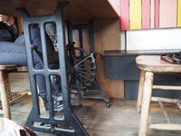 Cafe La Ruche (カフェ・ラ・リューシュ) 由布院シャガール美術館の写真・動画_image_230329