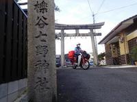 櫟谷七野神社の写真・動画_image_231388