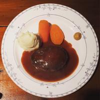 フランス料理 ケルンよしもとの写真・動画_image_231843